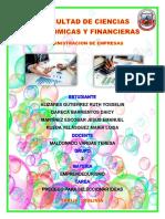 PROCESO PARA SELECCIONAR IDEAS25258.pdf
