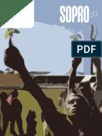 Desenvolvimento_economico_e_reenvolvimen Viveiros de Castro