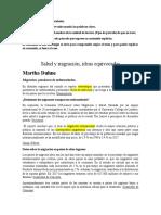TAREA_LECTURA_Y_REDACCION_DE_TXT_ACADEMICOS_13_OCTUBRE (1)