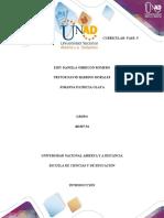TRABAJO COLABORATIVO-PASO 5 (1)