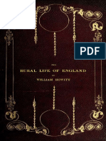 The-Rural-Life-of-England.pdf