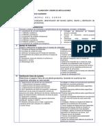 PROG PLAN Y DISEÑO DE INST ALUMNOS 02 20.pdf