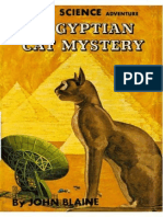 The-Egyptian-Cat-Mystery.pdf