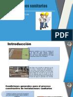instalaciones sanitarias (1).pptx