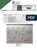 Taller  03 método de evaluación de proyectos CPM INV OP II (1) listo