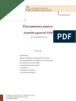 Documento-Marco