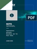 EXPORTACIONES-PERUANAS-Y-SUS-BENEFICIOS-DEL-TLC-PERU-CHINA-AL-PRIMER-CUATRIMESTRE-DE-2020-1