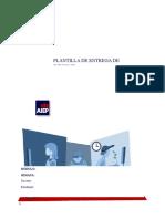 Plantilla-Informe-07-2020-2