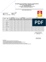 Triski Purjianti S18049 S18A.pdf