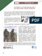 boletin USO DE CÁMARAS EN DESARROLLO DE OPERACIONES MILITARES Y.pdf