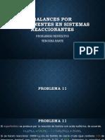 BALANCES POR COMPONENTES EN SISTEMAS REACCIONANTES 3.pdf