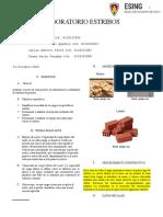Informe Laboratorio Puentes 221020