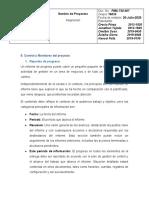 PMA-720-003 - 5.Control y Monitoreo del proyecto