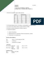 P1_ParteA_MB535_2005_2.pdf
