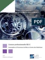 Plaquette_LP_Materiaux (2).pdf