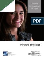 plaquette_entreprise