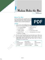 Ma'am Rides the Bus ..pdf