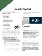 form63_LA.pdf