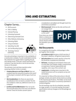 Applic 63.pdf