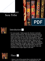 Tribe.pptx