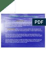 Polanight Teeth Whitening System