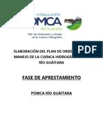 1-FASE-DE-APRESTAMIENTO.pdf