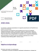 LA_LIM_2020__Membership_Model_SPANISH.pdf