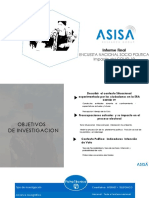 POLABRIL-2da.PARTE_-E-ABRIL-28-2020.pdf