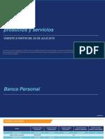 Tarifario-Banco-Popular-vigente-al-03-julio-2019