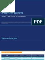 Tarifario-Web-al-01-de-octubre-de-2019.pdf