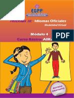 cartilla de idiomas AIMARA4(1).pdf