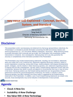 Ki_Yang_Seok_Key_Value_SSD_Explained_Concept_Device_System_and_Standard