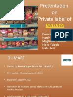 bhujia1