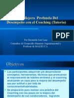mejora-habitos-y-coaching