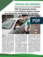 Diario Oficial 1102.pdf