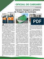 Diario Oficial 1106