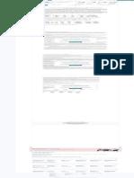 Margen de Contribucion Ponderada _ Apalancamiento (Finanzas) _ Valor presente neto.pdf