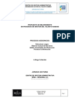 FORMATO ENTREGABLE PYMES final.doc