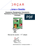 ManOrc.pdf