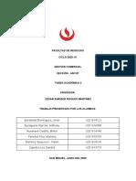 TA 2 - Grupo 1 - Gestión.pdf
