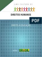 DH_Educacao_final_internet (Por uma cultura de Direitos Humanos  - EDUCAÇÃO)