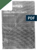 Arquitectura_Naval_Estabilidade.pdf