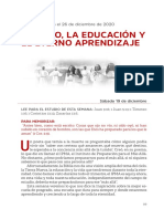 SAQ420_13.pdf