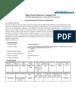 PolicySchedule-OG-20-9906-1801-00124664-167162532.pdf