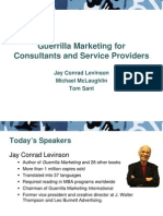 Guerrilla_Marketing_webinar_10-14-04