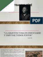 Diébédo-Francis-Kéré.pptx