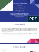 UN CASO DE ÉXITO LLAMADO INDITEX.pptx