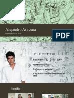 Alejandro-Aravena-1