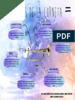 INFOGRAFIA PARTES DE LA CORNETA M20050163.pdf