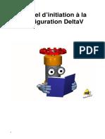 Delta V operated.pdf